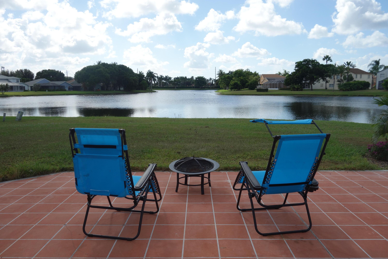 9113 Paragon Way Boynton Beach, FL 33472