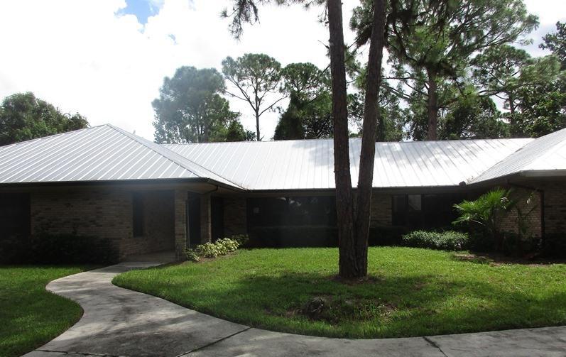 Port Saint Lucie Homes for Sale -  Custom Built,  7690  Wyldwood Way