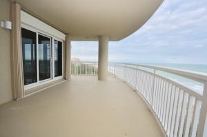 3702 N A1A #1001, HUTCHINSON ISLAND, FL 34949  Photo