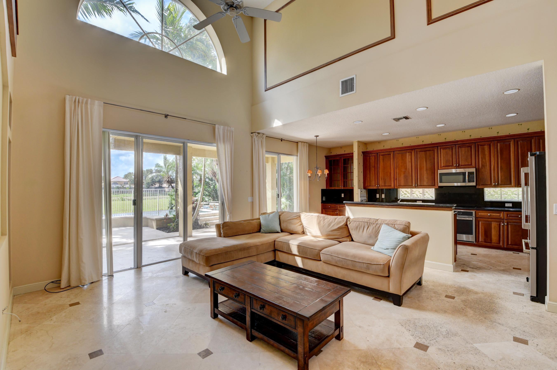 7598 Monarch Court Delray Beach, FL 33446 photo 8