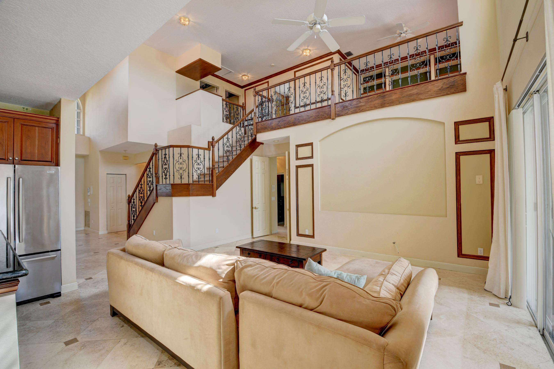 7598 Monarch Court Delray Beach, FL 33446 photo 10