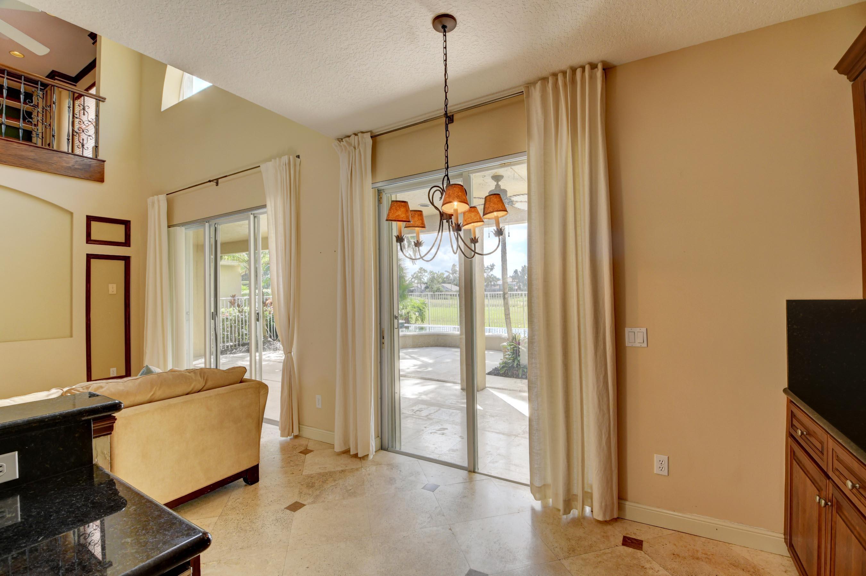 7598 Monarch Court Delray Beach, FL 33446 photo 14