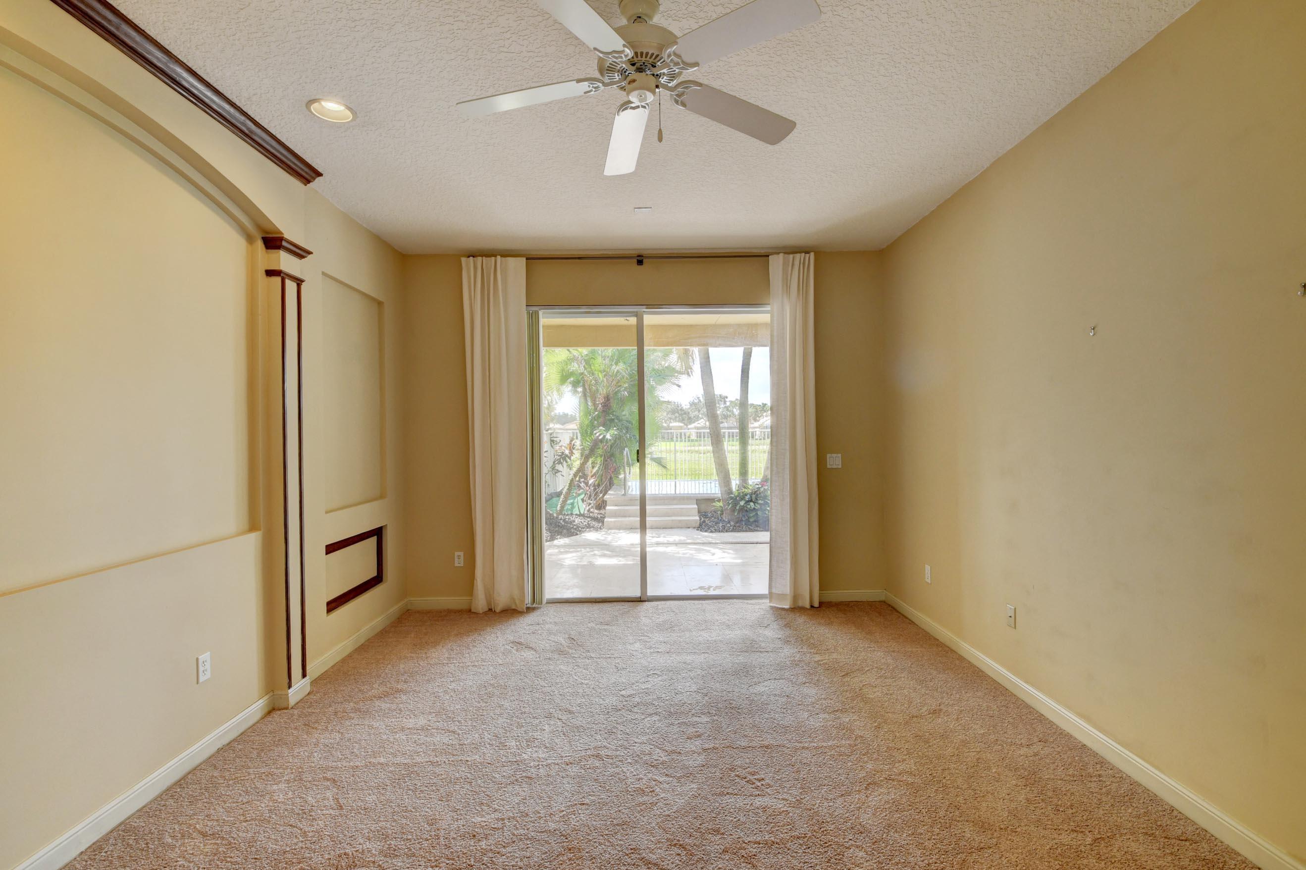 7598 Monarch Court Delray Beach, FL 33446 photo 18