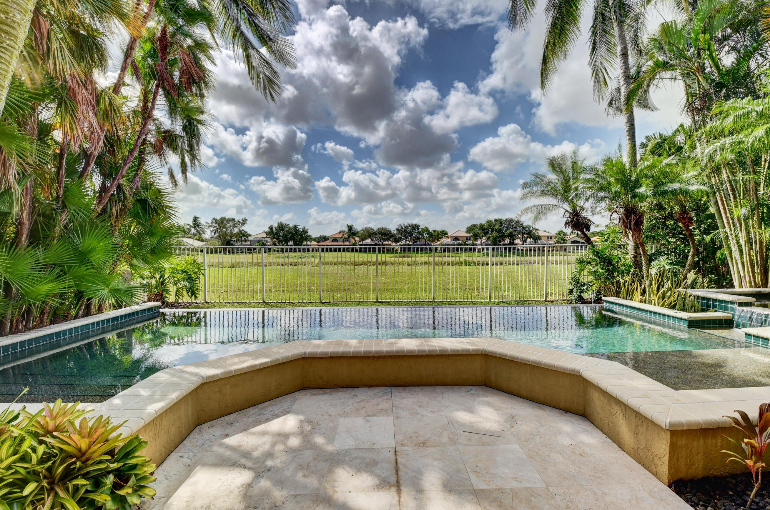 7598 Monarch Court Delray Beach, FL 33446 photo 33