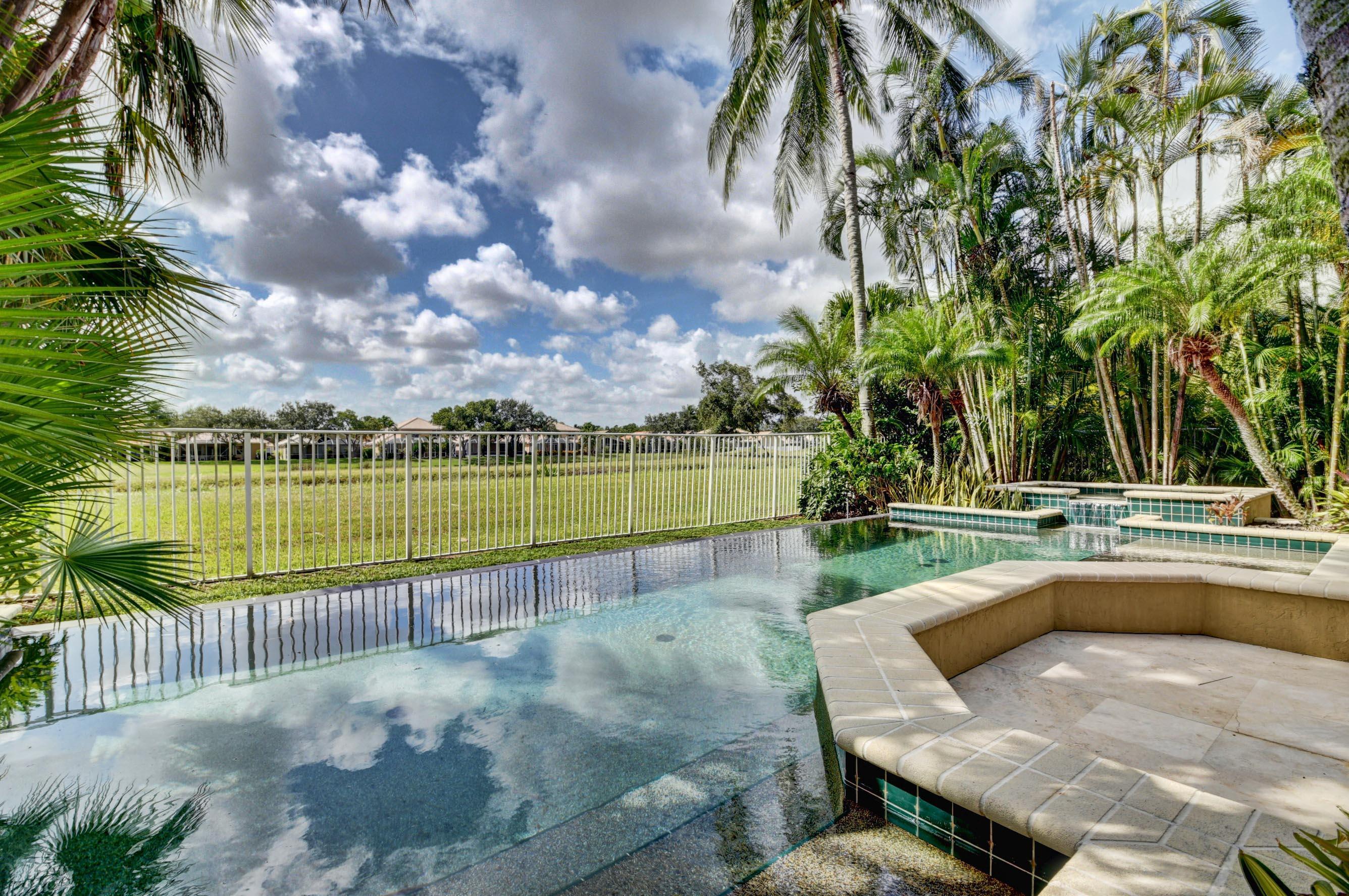 7598 Monarch Court Delray Beach, FL 33446 photo 34