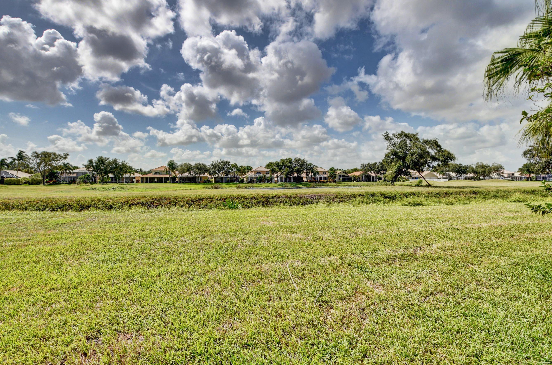 7598 Monarch Court Delray Beach, FL 33446 photo 38