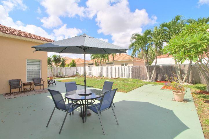 5993 Las Colinas Circle Lake Worth, FL 33463 small photo 17
