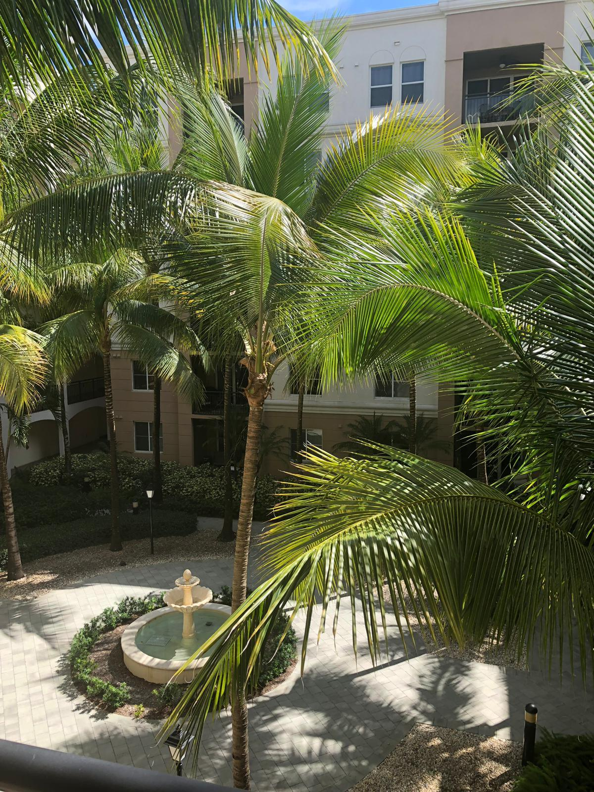 1660 Renaissance Commons Boulevard 2329 Boynton Beach, FL 33426