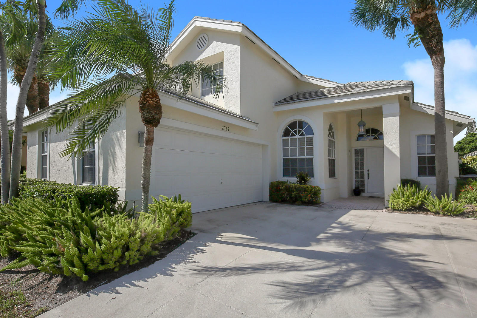 Home for sale in Clearbrook Delray Beach Florida