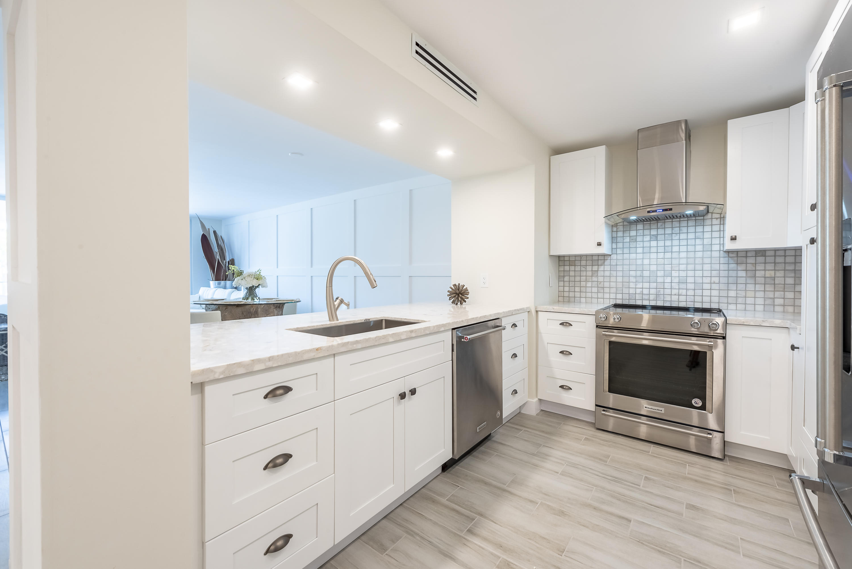 Home for sale in OPAL TOWERS CONDO Hillsboro Beach Florida