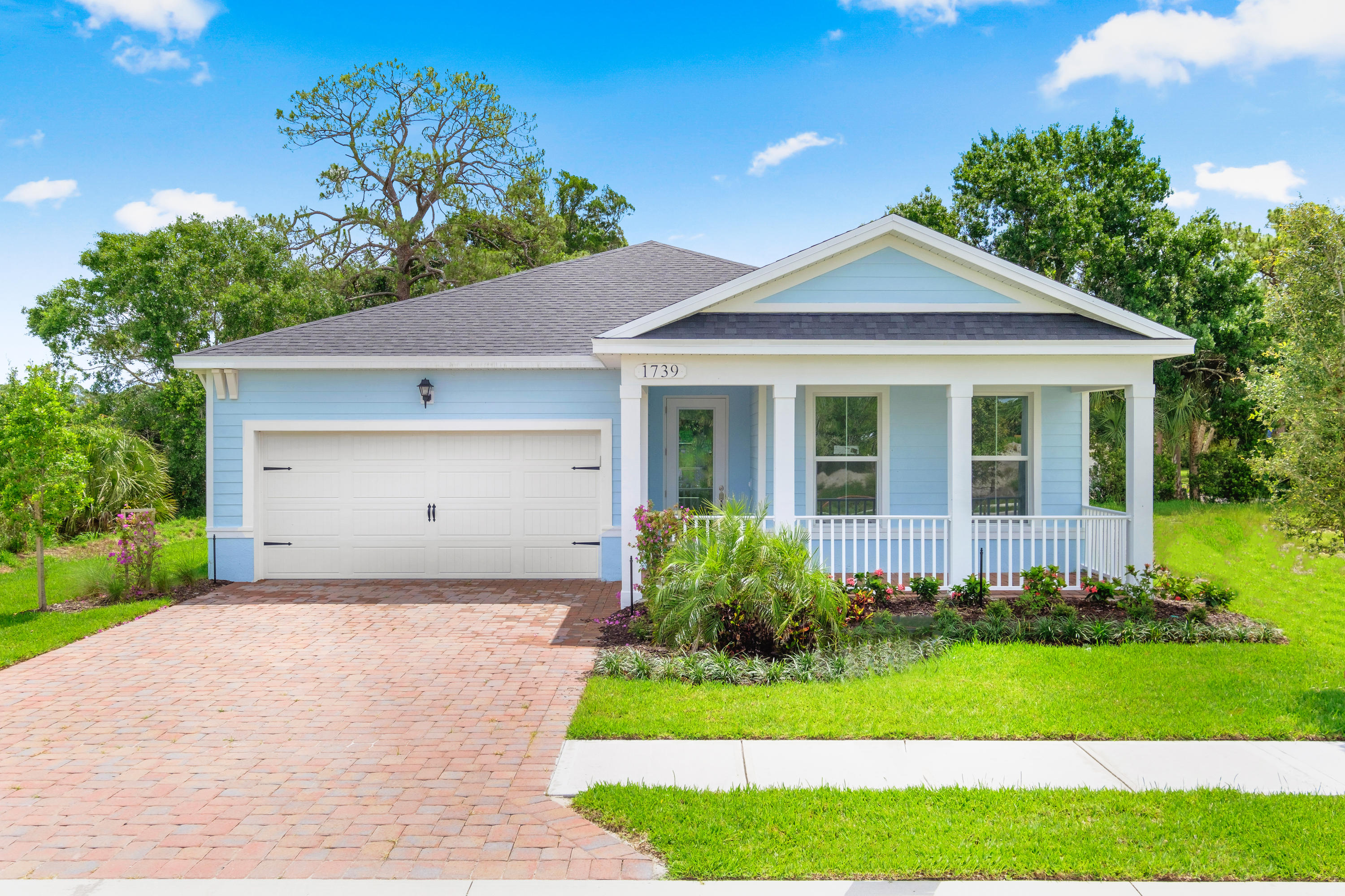 Photo of 14 Willows Square, Vero Beach, FL 32966