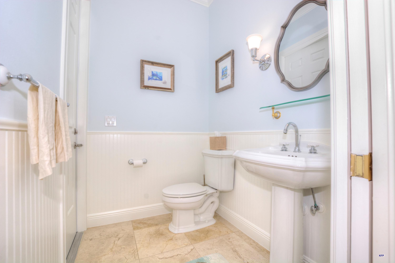 6494 Spy Glass Lane, Stuart, Florida 34997, 3 Bedrooms Bedrooms, ,3.1 BathroomsBathrooms,A,Single family,Spy Glass,RX-10469157