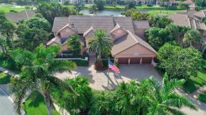 St Andrews Country Club - Boca Raton - RX-10469529