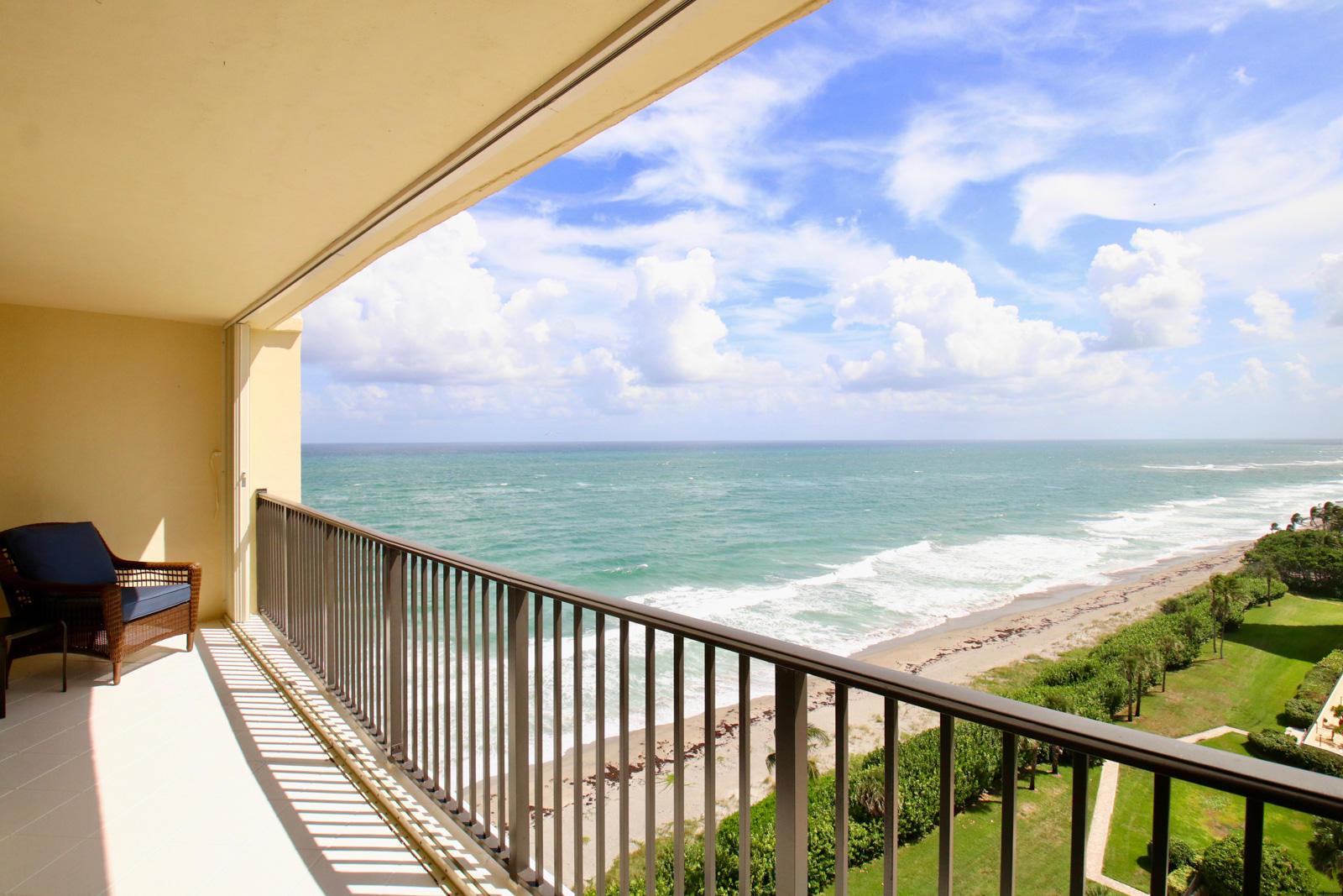 Photo of 200 Ocean Trail Way #1209, Jupiter, FL 33477