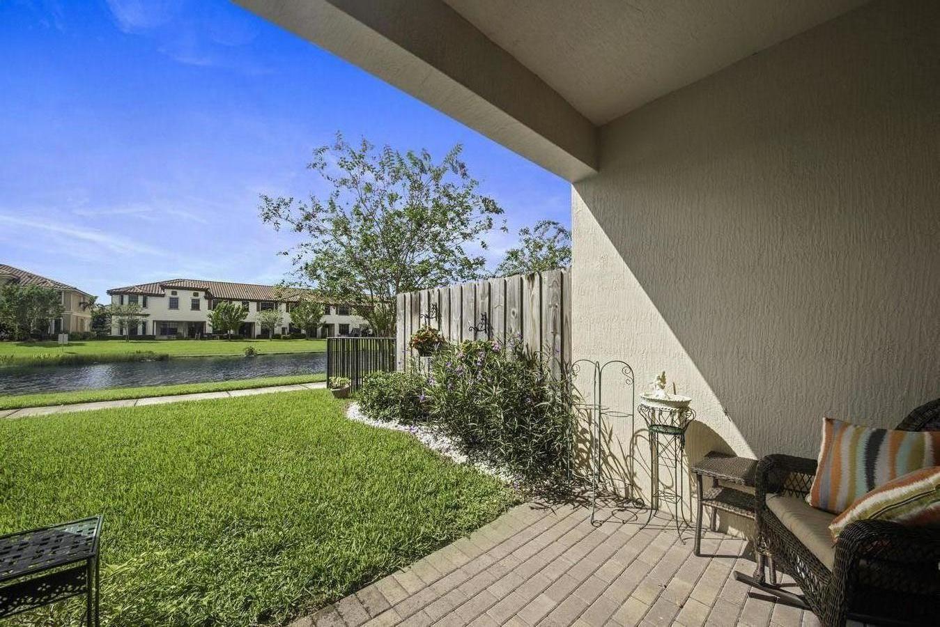 10421 Wellington Parc Drive Wellington, FL 33449 photo 31