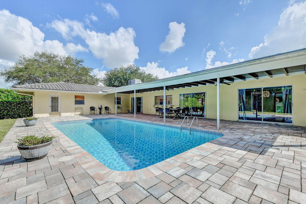 Home for sale in Pga National Golf Club Estates Palm Beach Gardens Florida