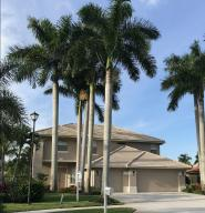 The Estates Of Royal Palm Beach