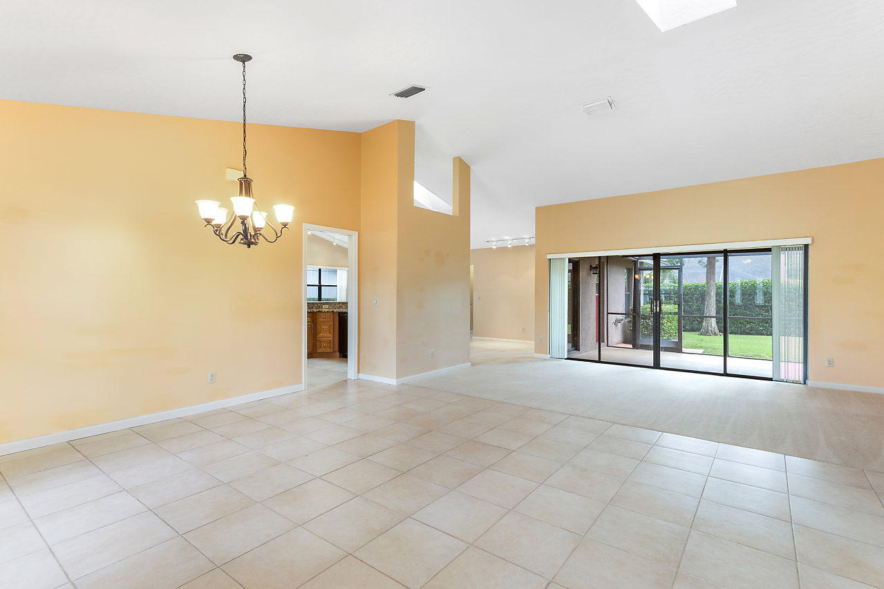 1572 Primrose Lane Wellington, FL 33414 photo 14