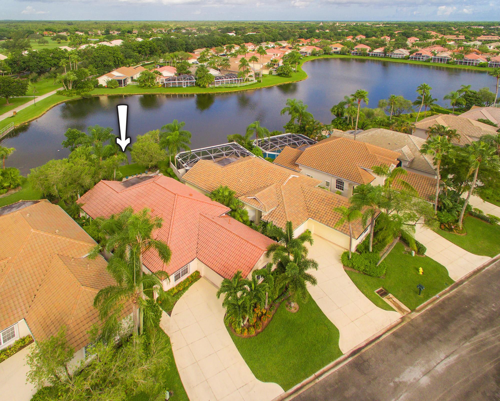 102 Eagleton Lane, Palm Beach Gardens, Florida 33418, 3 Bedrooms Bedrooms, ,2 BathroomsBathrooms,A,Single family,Eagleton,RX-10469280