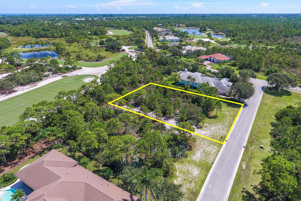 10179 Sandpine Lane, Hobe Sound, Florida 33455, ,C,Single family,Sandpine,RX-10469322