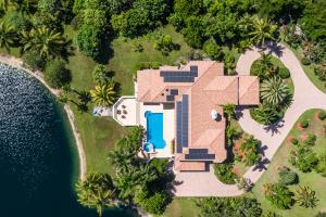 Palm Beach Point