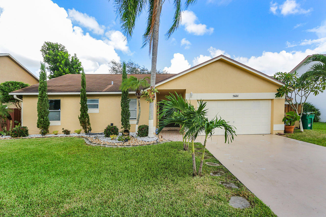 Home for sale in FIRST IMPRESSIONS II Davie Florida
