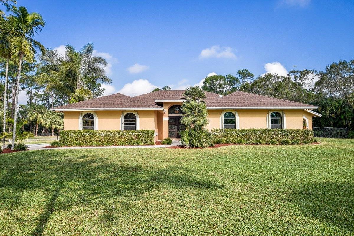 6965 Pioneer Road West Palm Beach, FL 33413