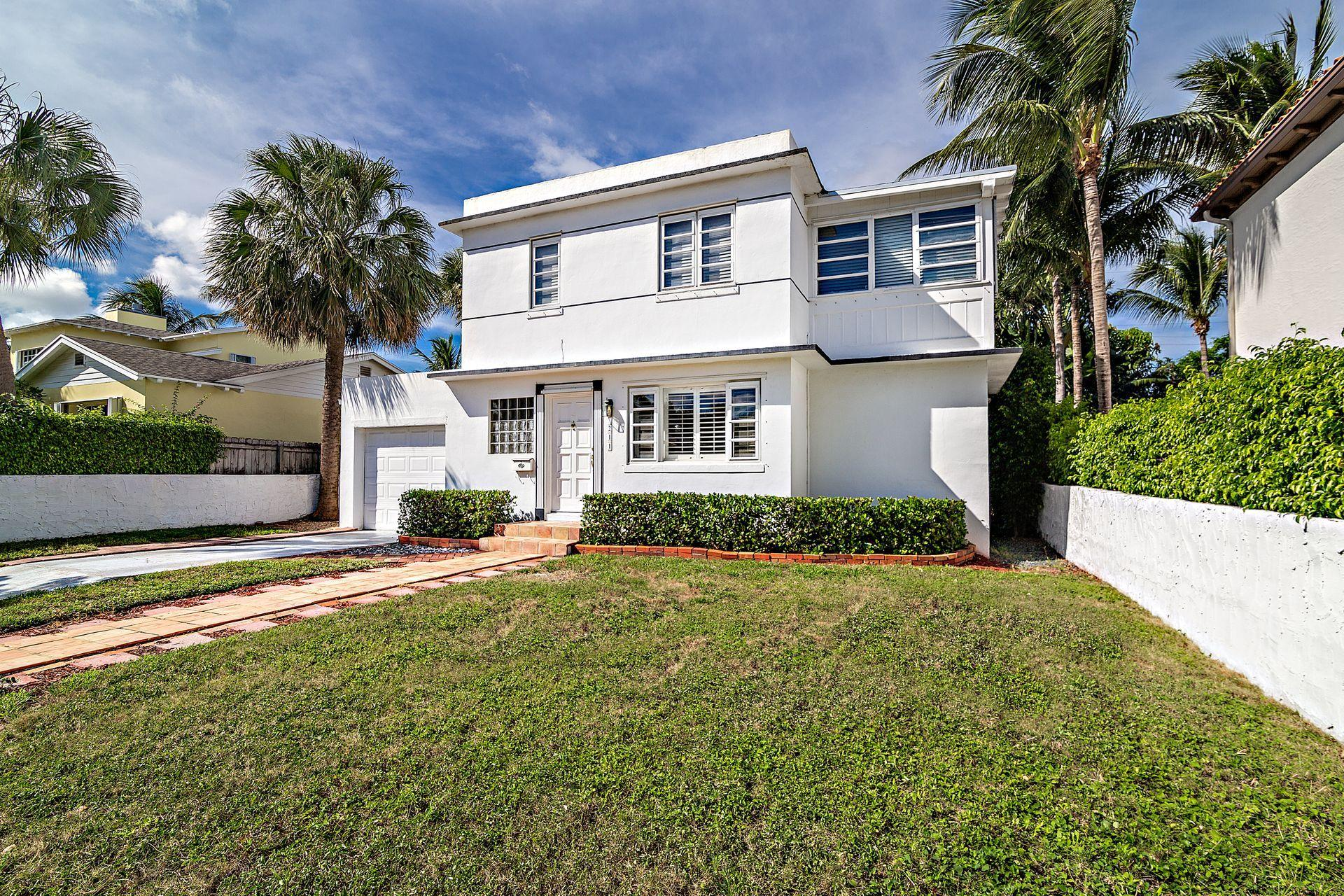 211 Costello Road West Palm Beach, FL 33405