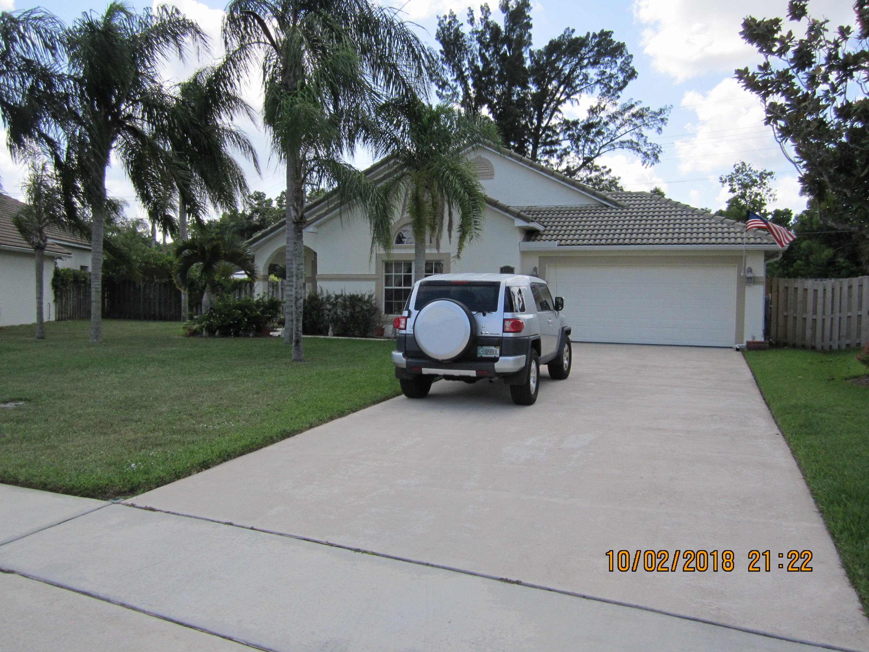 4479 Sunset Cay Circle Boynton Beach, FL 33436