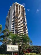Palm Beach House Cond