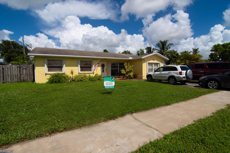 Home for sale in Sunrise Golf Village Sunrise Florida
