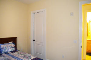 20 ORANGE AVENUE #PH 6, FORT PIERCE, FL 34950  Photo