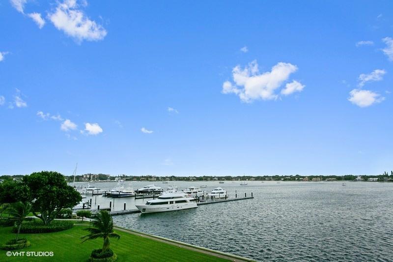 132 Lakeshore Drive 518, North Palm Beach, Florida 33408, 3 Bedrooms Bedrooms, ,2.1 BathroomsBathrooms,A,Condominium,Lakeshore,RX-10469724