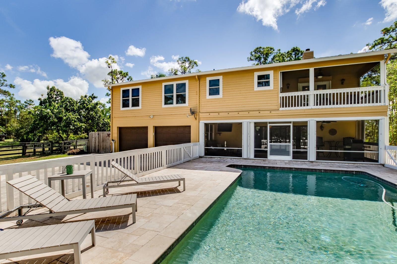 6008 Reynolds Road Lake Worth, FL 33449 photo 21