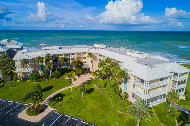 8830 S Sea Oaks Way, 303 - Vero Beach, Florida