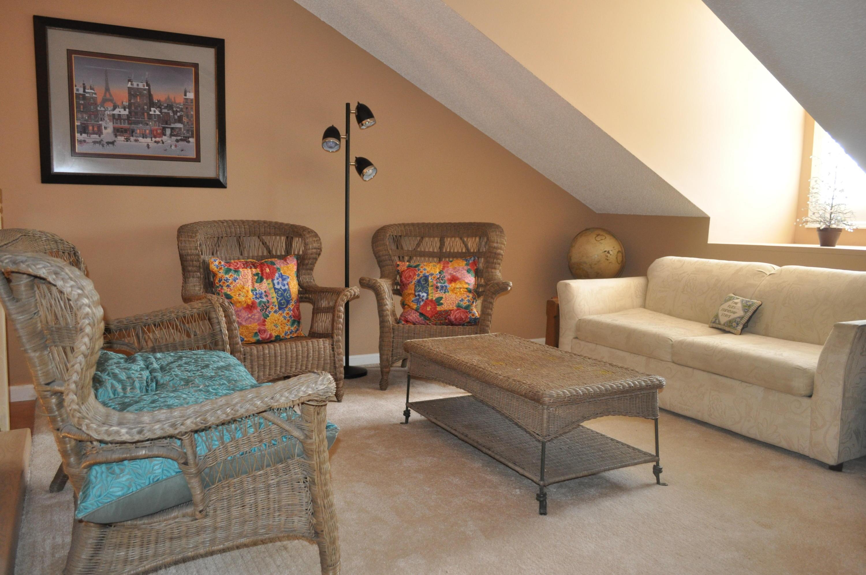4308 Fairway Drive, Jupiter, Florida 33477, 2 Bedrooms Bedrooms, ,2 BathroomsBathrooms,F,Condominium,Fairway,RX-10463619