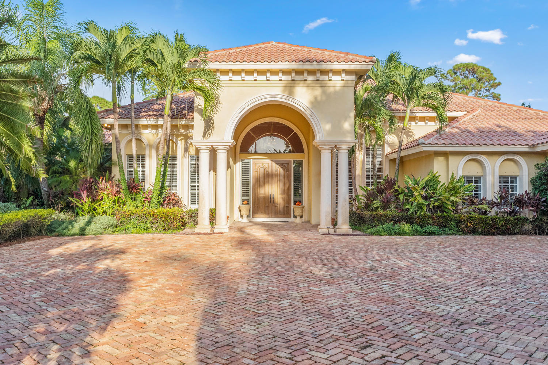 1872 Flagler Estates Drive West Palm Beach, FL 33411