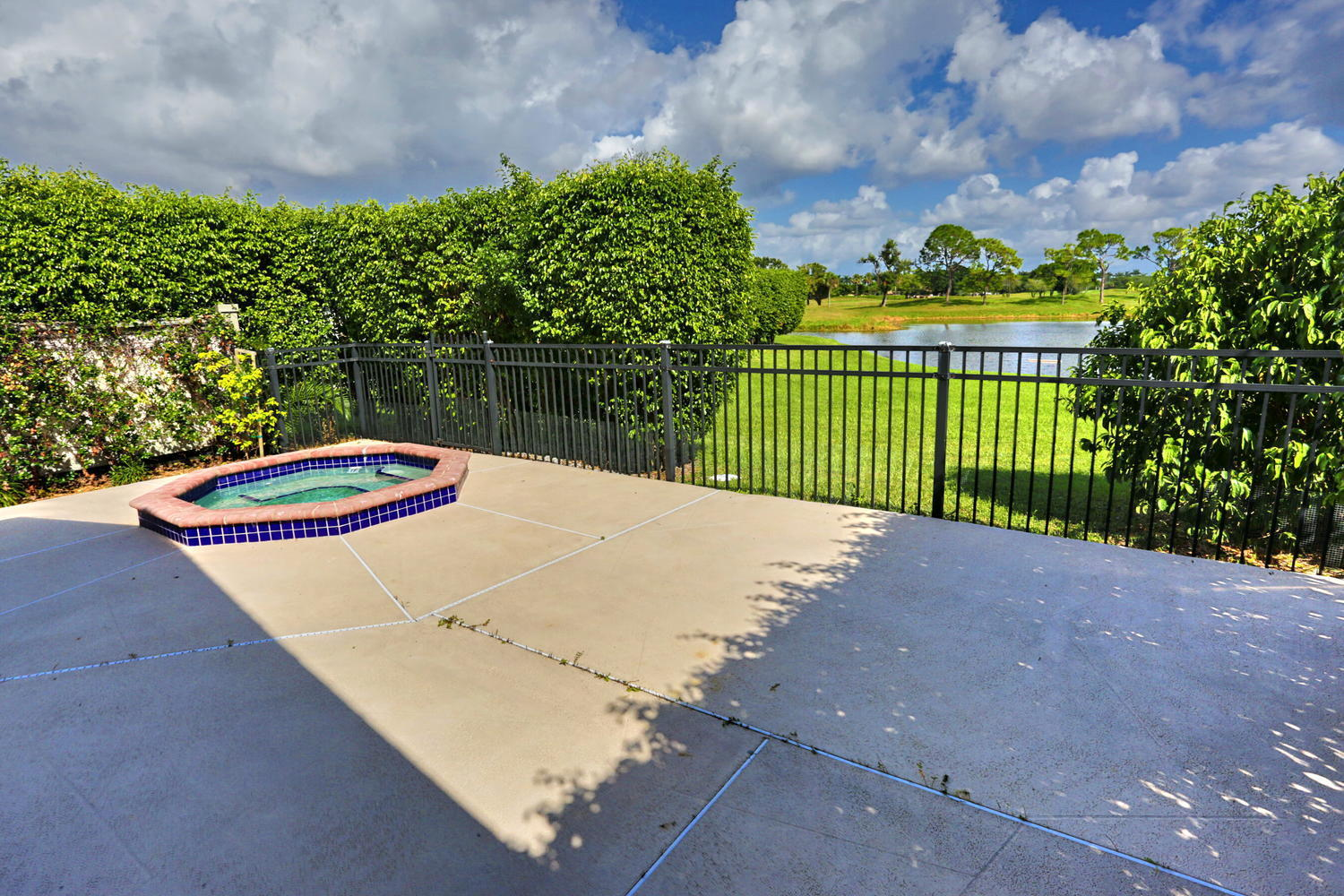 2542 Bedford Mews Drive Wellington, FL 33414 photo 25