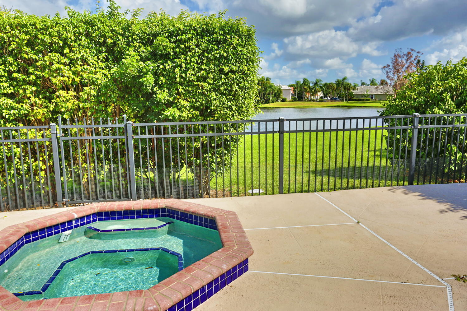 2542 Bedford Mews Drive Wellington, FL 33414 photo 26