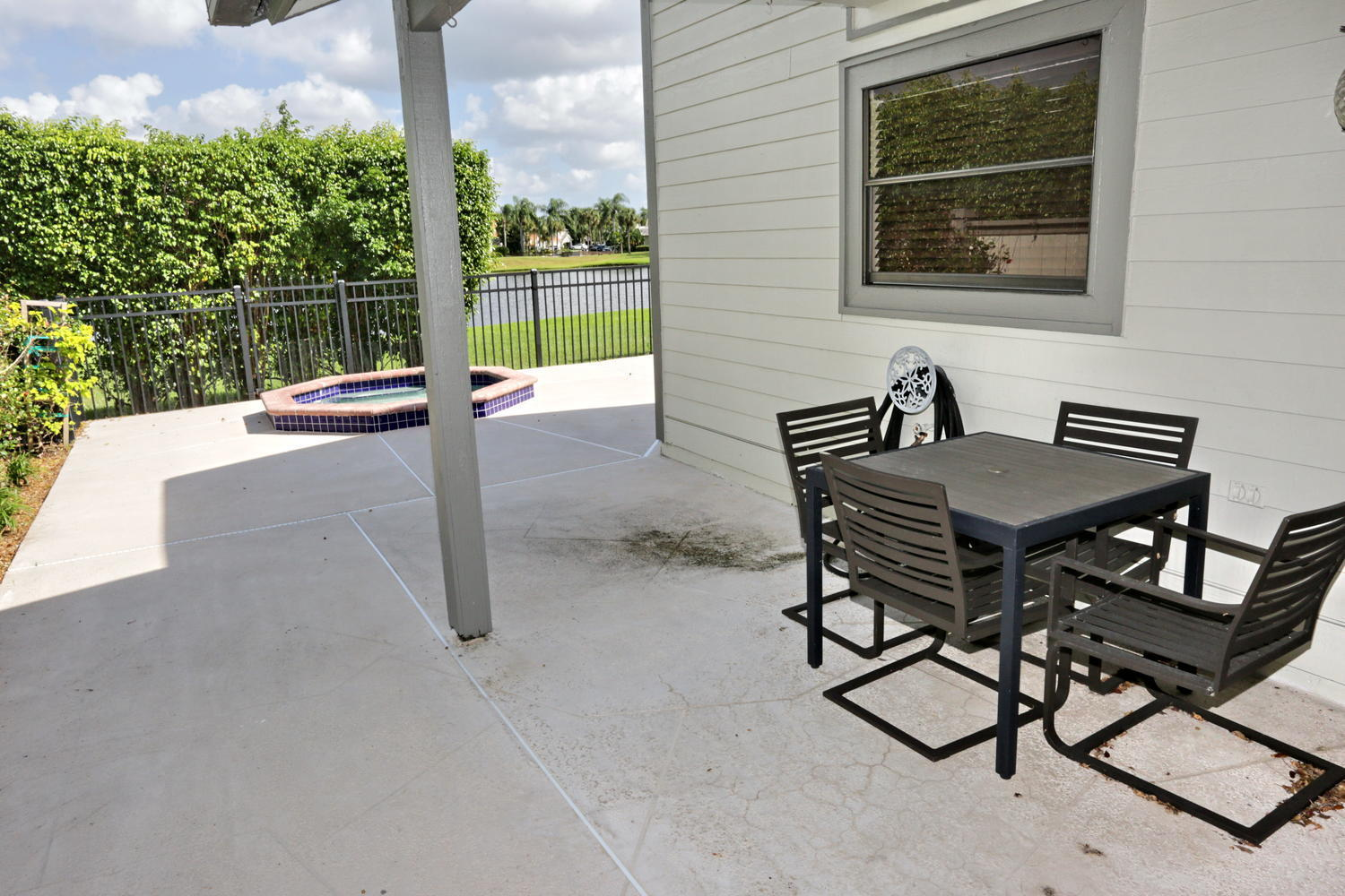 2542 Bedford Mews Drive Wellington, FL 33414 photo 28