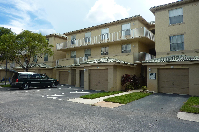 2100 Greenview Shores Boulevard 507 Wellington, FL 33414