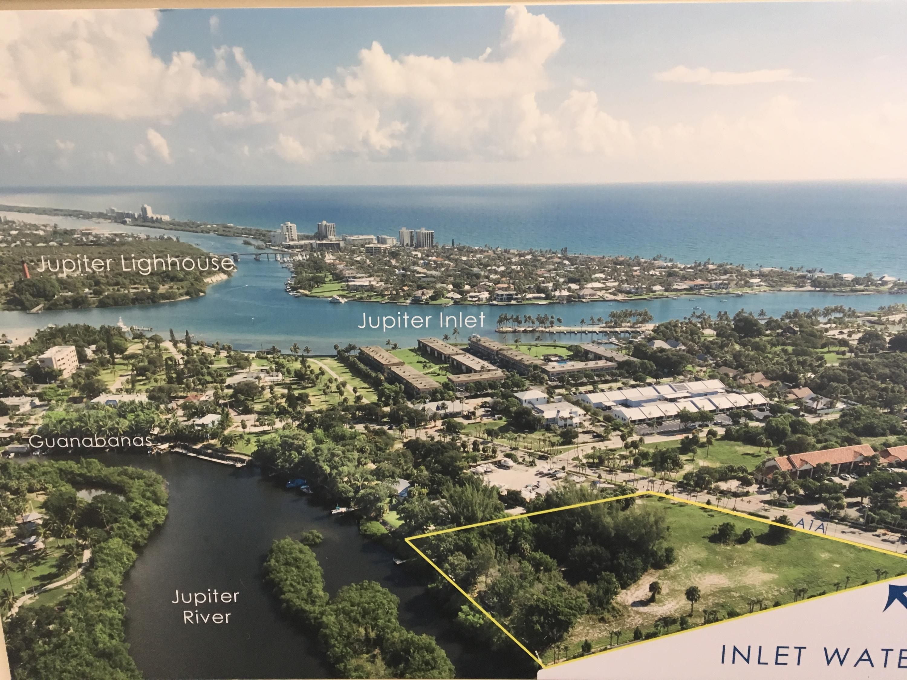 Photo of 700 N Highway A1a, Jupiter, FL 33477