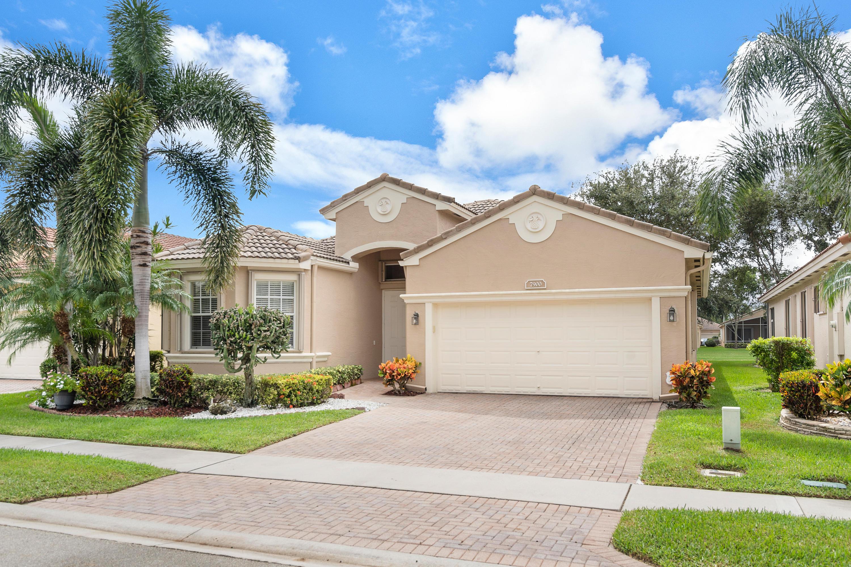 7900 Lando Avenue Boynton Beach, FL 33437