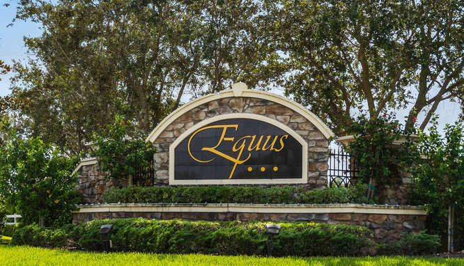 9992 Equus Circle Boynton Beach, FL 33472