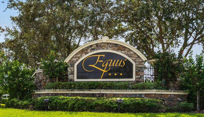 9992  Equus Circle, Boynton Beach, Florida
