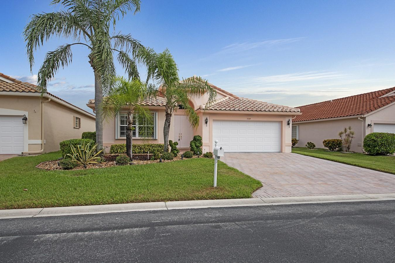 5339 Wycombe Avenue Boynton Beach, FL 33437 photo 44