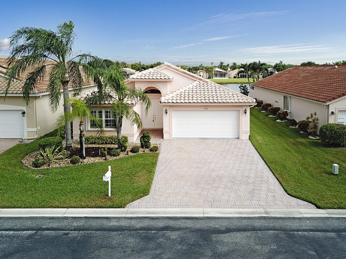 5339 Wycombe Avenue Boynton Beach, FL 33437 photo 45