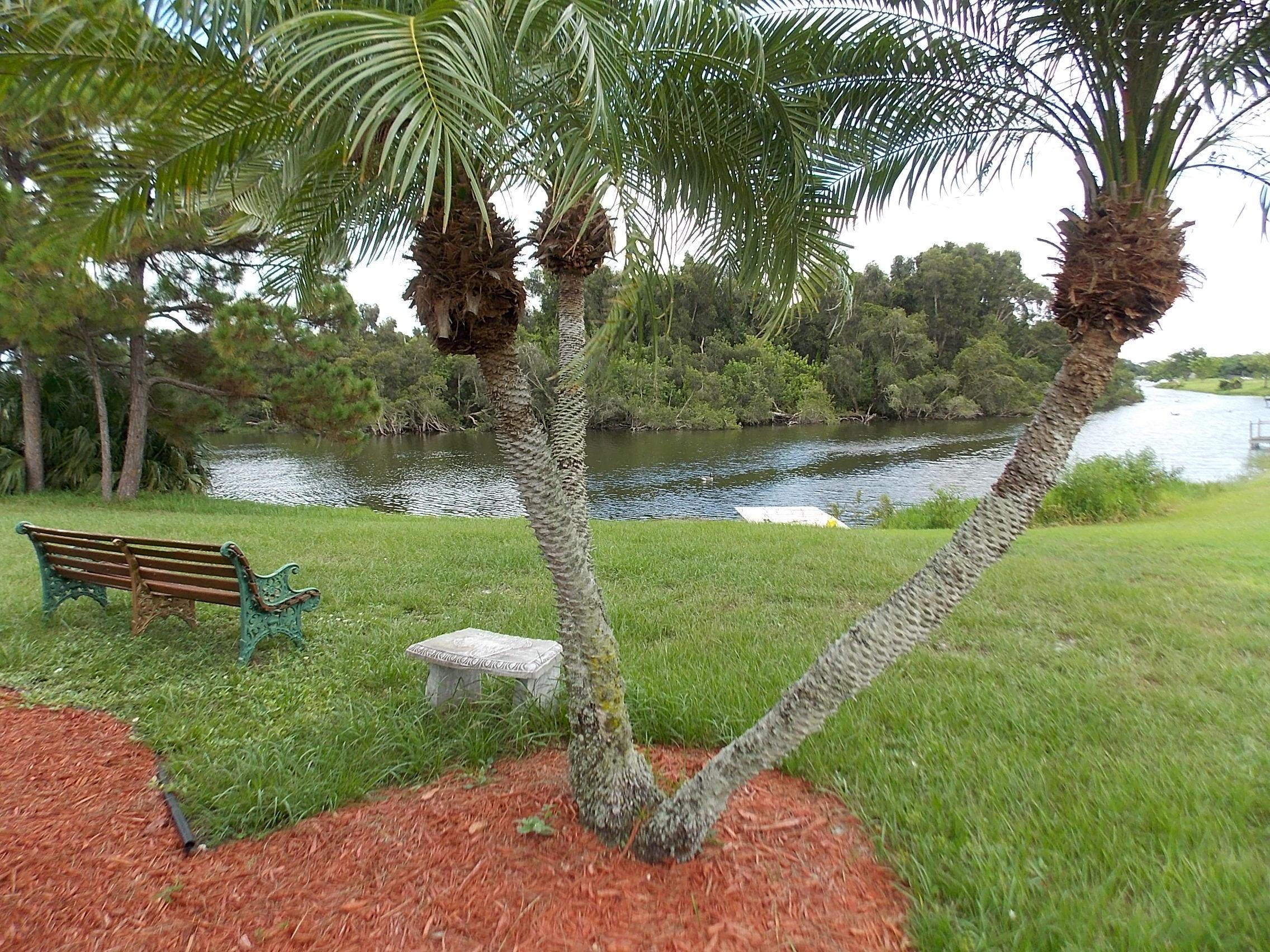 2675 SE Morningside Boulevard, Port Saint Lucie, Florida