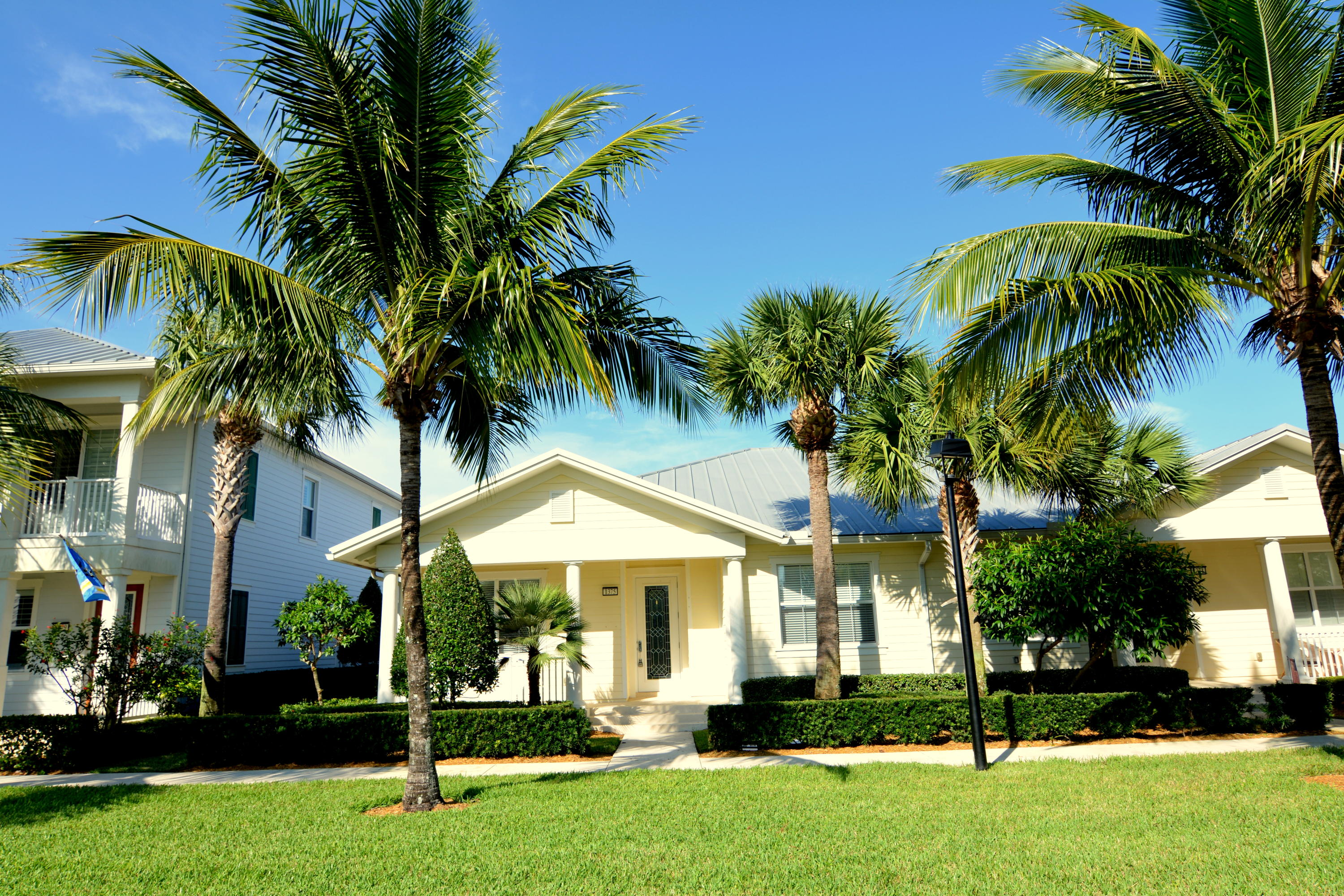 Home for sale in Mallory Creek At Abacoa Jupiter Florida
