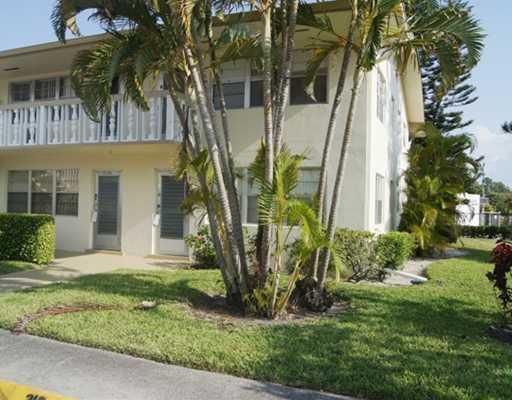 206 Sussex K 2060 West Palm Beach, FL 33417